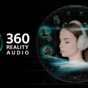 360 Reality Audioは頭がついていけない感覚になるほどすごい。課題もあり。