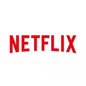 Netflixを契約した