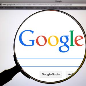 ブロガーやアフィリエイターを苦しめるGoogle検索に好かれる方法とは?