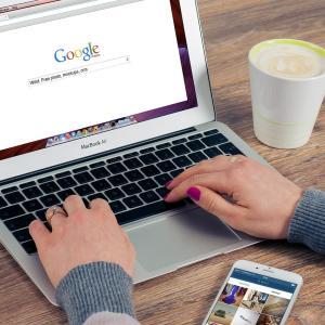 初心者でも検索エンジンでブログを上位表示できる方法!SEO対策とキーワート選定