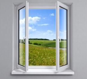 アメジストは窓の近くだとしてもOK!