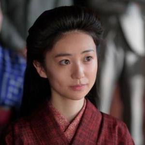 大島優子が帰国「ただいまだよ 30歳になったよ」