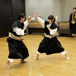 大阪北道院の公式ホームページを更新しました!!