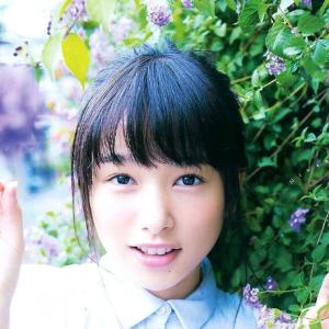 (ニュース)捨てられない桜井日奈子、いつか使う  と思ってどんどん物がたまっていく「気持ちは分かりますでも思いきって捨てましょう」