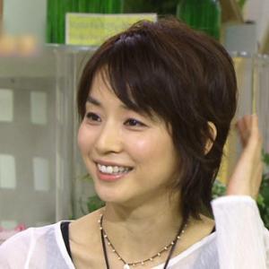 (ニュース)石田ゆり子、変わらない美の秘密は水泳で鍛えられた芯「確かに水泳選手は綺麗な人多いですからね」