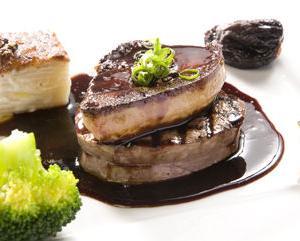(ニュース)グランメゾン東京、キムタク主演ドラマで注目!実はシェフは料理しない高級フランス料理店の裏側「でもかっこいいですよね、白いユニフォームを着て料理を振る舞う姿」
