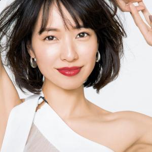 (ニュース)スカーレット 戸田恵梨香、5倍の給料で20.3%「やりましたねーーーーーー!」