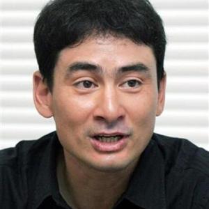 (ニュース報道)野口健、 グレタさん皮肉で賛否…環境活動家委縮させるの声も「同じ冒険家として発言したのでしょう」