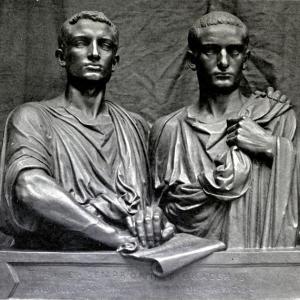 ローマ人の物語6 勝者の混迷[上]