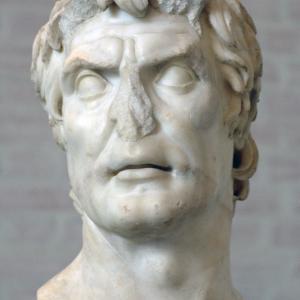 ローマ人の物語7 勝者の混迷[下]