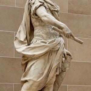 ローマ人の物語8ユリウス・カエサル ルビコン以前[上]