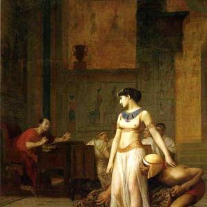 ローマ人の物語11ユリウス・カエサル ルビコン以後[上]
