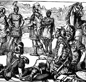 ローマ人の物語5 ハンニバル戦記[下]