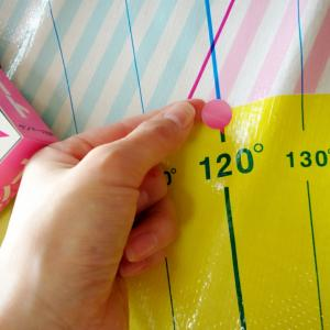 【測定シート付】ベターッと開脚の新刊購入!毎日ストレッチを続けるコツと効果的なやり方♪