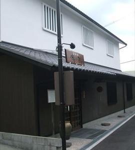 【摂津(摂州)富田郷】富田郷の酒蔵(富田酒)巡りに行ってきました。(清鶴酒造編)