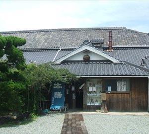 【東播磨の酒蔵探訪】JR大久保駅(兵庫)周辺の酒蔵巡りをしてきました。(後編)