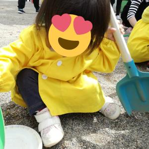 【国試まで】保育士さんすごすぎ【261日】