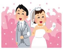 学生結婚した再受験医学生の一例。学生結婚のメリット・デメリット