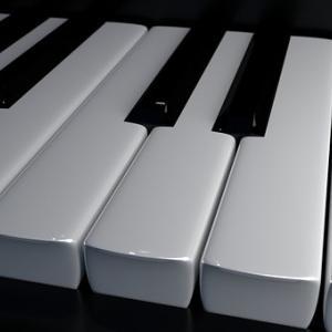 【初めてのピアノ教室】習い事に行きたがらない子への促し方