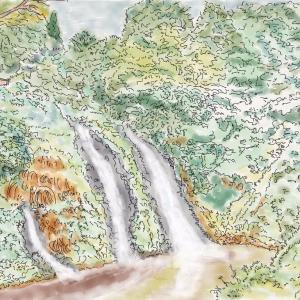 ロマンの旅 山形 その8