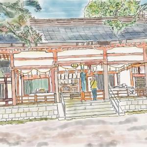奈良  城下町大和郡山を歩く  その2