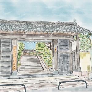 奈良  城下町大和郡山を歩く  その4