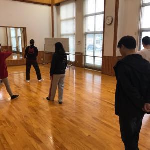 """""""整体師が教える太極拳""""岡南教室で体験会行います!"""