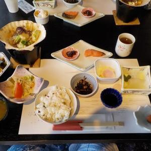 夏ツーリング2019(青森・秋田)③