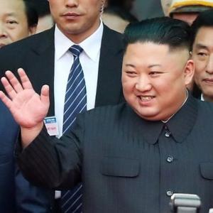 【北朝鮮】「日本の未来は絶望的」北朝鮮メディアが論評...