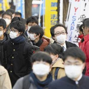 【新型コロナウイルス】新型コロナウイルスに関連した情報まとめ!(5/17)
