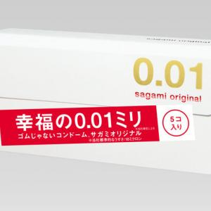 【銘柄探訪】日本の技術の粋を集めた高付加価値商品!コンドーム製造&販売する銘柄。