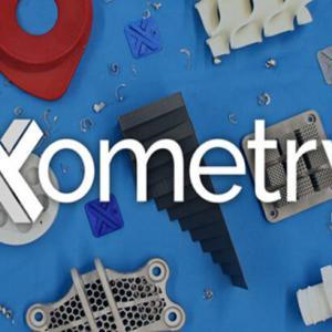 Xometry(ゾーメトリー)の今後の事業展開を確認する。IPO後初めての決算を経て売るか売らぬか色々点検したのでまとめておきます。