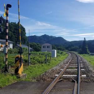 友人家族と福島旅行