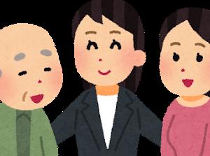 【第31回】平成31年 実施 社会福祉士試験 考察【国家試験】