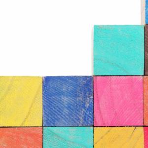 プラグイン「VK Block Patterns」