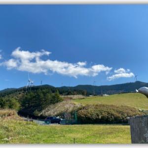 風車が見える公園 〜ゆとりすとパークおおとよ〜