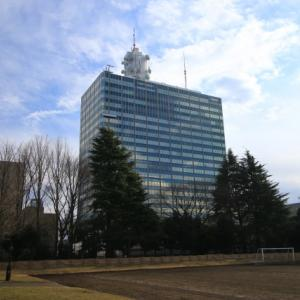 NHKから『衛星契約への変更案内』の封筒が届い場合の対応