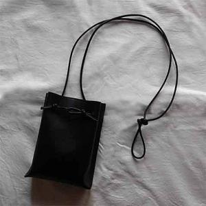 MARROW String Pouch