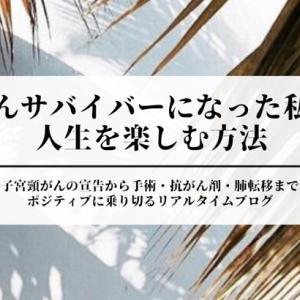 【お知らせ】ちゃっかりブログリニューアル★