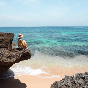 またまた沖縄♡