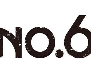 XML : NO.6 5