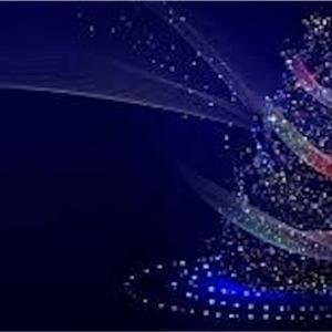 受験生のクリスマスはどう過ごす?絶対に気を付けるべき年末年始の過ごし方の注意点!!