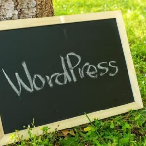 【WordPress】テーマ変更を安全に行う方法【ローカル環境を使いましょう】