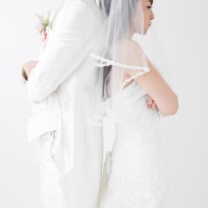 結婚は向いてないなと思った瞬間