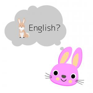 休校中、子どもに「英語」をやらせてみようかなぁ…と思う方へ