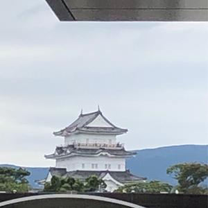 小田原でランチ