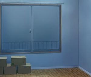 ワイニート、家から一歩も外に出ない鉄壁の守りで新型コロナを予防