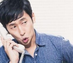 新入社員俺、社内の人からの電話にお世話になっております~と言ってしまうwwwww