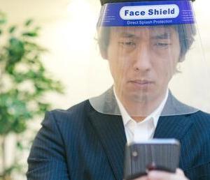 Google日本語入力さん、未だに「コロナ禍」が変換できない
