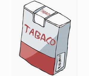 タバコ 何カートン買いだめした?